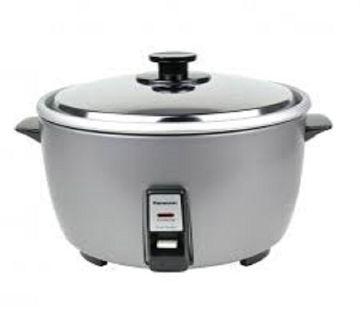 Rice Cooker Panasonic SR GA721