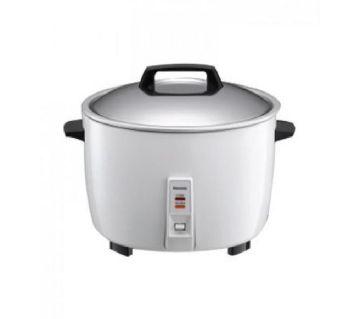 Rice Cooker Panasonic SR-GA421 4.2Ltr/660W