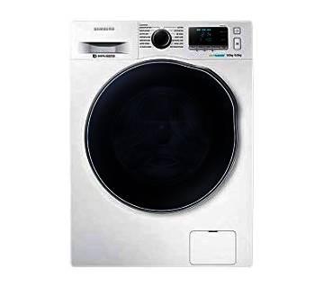 Samsung Washing Machine WD90J6410AW (CODE - 620052)