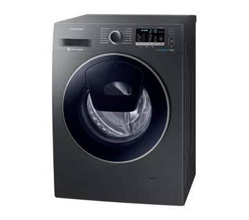 Samsung Washing Machine WW70K5410UX (CODE - 620036)