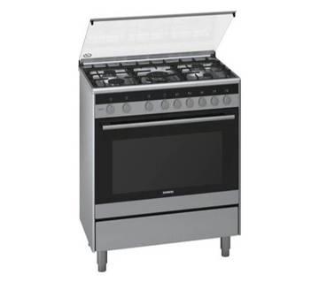 Siemens HG73G6357M Gas Cooktop Oven (CODE - 340143)