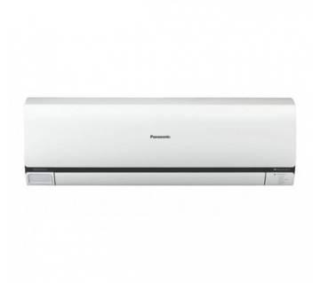 Panasonic Inverter & Econavi AC CSS-13PKH