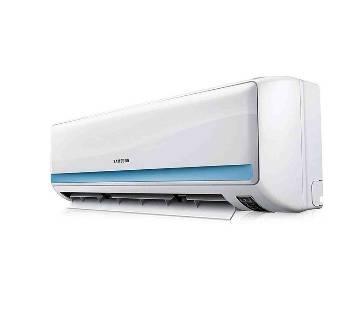 SAMSUNG 1.5 Ton Air Conditioner AS18UUQN (CODE - 530170)