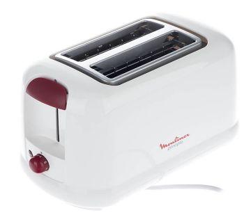 Moulinex LT160111, Toaster