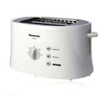 Toaster Panasonic NT GP1WUA