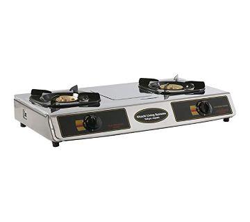 Gas Table/Gas Stove Hitachi MPH21R1 2Burner