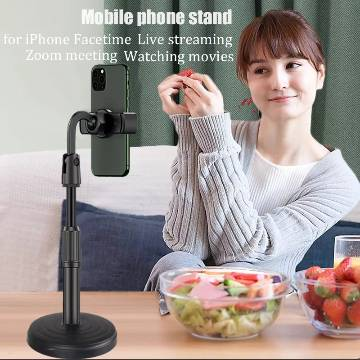 Mobile Stand 360