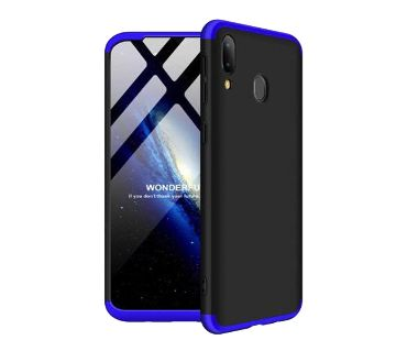 GKK  360 Degree mobile cover for  Samsung Galaxy A20 / A30