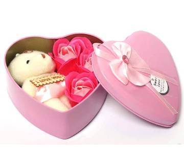 Special Gift Box for Valentineday