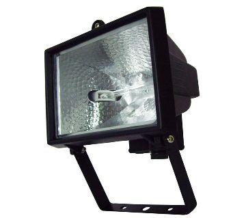 500w Halogen Outdoor Security Light