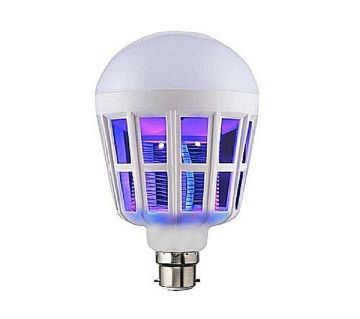 LED Mosquito Killer Insect Trap Lamps