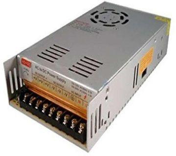 5V, 60A DC Power Supply (SMPS)