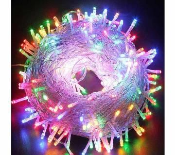 multi colour Fairy Decorative Lights