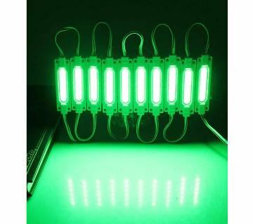 LED Module light For Decoration- 10 Pieces Pack
