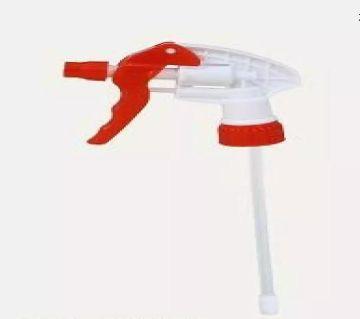 Water Spray Gun-1pcs