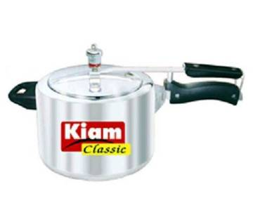 Kiam Classic pressure Cooker (3.5 L)