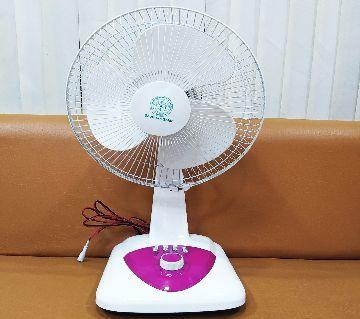 Southern Solar 12 DC Table Fan
