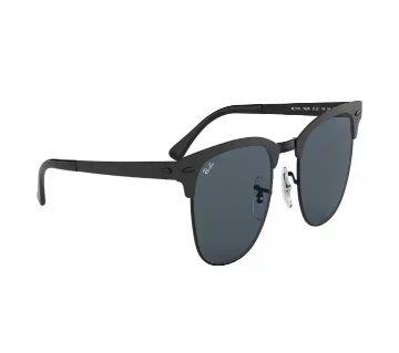 Ray Ban Club Master Sunglasses For Man Copy