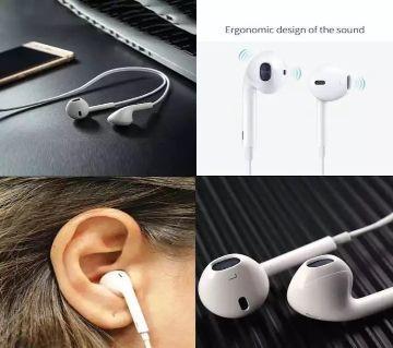 Vivo In Ear Earphone