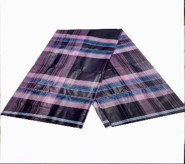 Cotton lungi for men