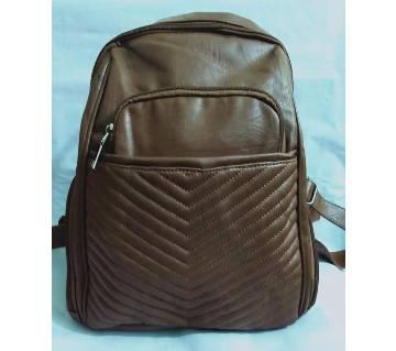 shoulder bag for women