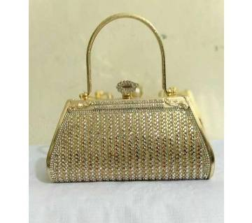 Party Handbag for women