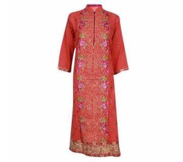 Linen Kurti For Women