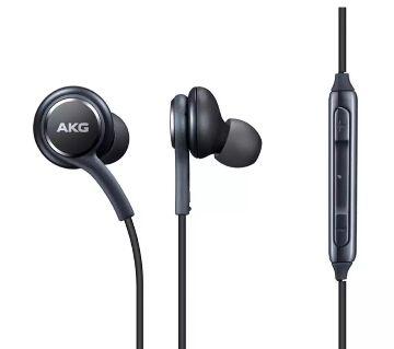 AKG Headphone - Super Bass(Copy)