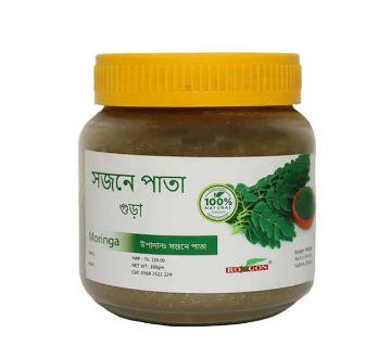 Moringa Leaf (100 gm)-BD