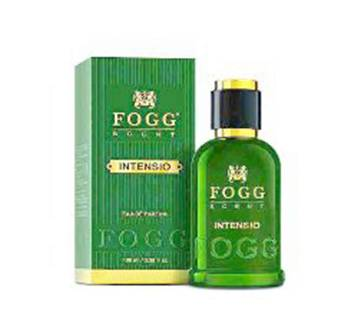 Fogg Intensio Scent-100 ml, For Men-100 ml-India