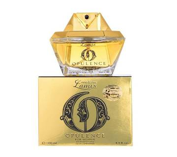 Creation LamisOpulence Deluxe  Perfume (100 ml)-UAE