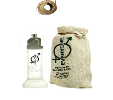Creation Lamis Perfume Everyone de Toilette Spray-UAE (100 ml)