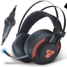 HG 14 wired 7.1 Headphone