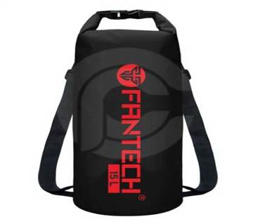 FANTECH BG 986 WATERPROOF BAG