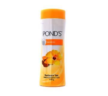 ponds sandal powder 100 gm India