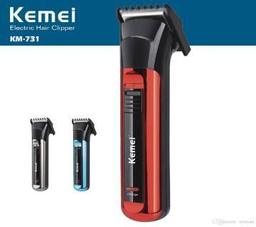 Kemei KM-731 Professional Hair Trimmer