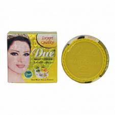 Due Beauty Cream 40g - Pakistan