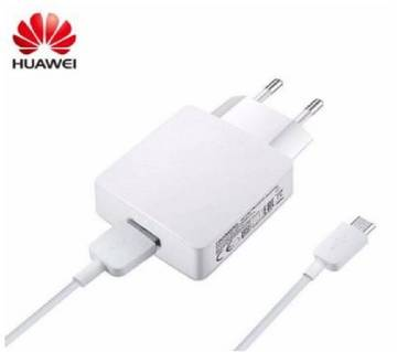 Huawei travel charger