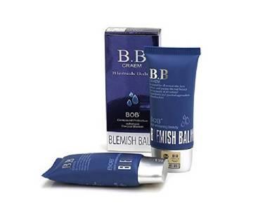 BOB Makeup Perfect BB ক্রিম - 100ml - China