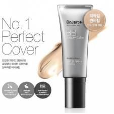 Dr. Jart+ Rejuvenating BB ক্রিম Beauty Balm Silver-40ml Korea বাংলাদেশ - 8245042