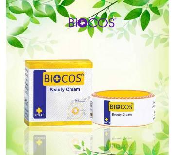 BioCos Beauty Cream - 30gm UAE