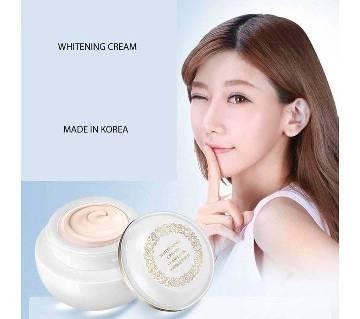 IMAGES Whitening Cream Flawless 30g Korea
