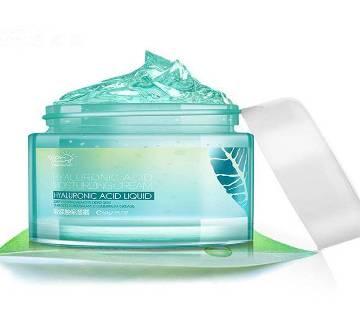 Soon Pure Hyaluronic Acid Moisturizing And Whitening Cream 60g China