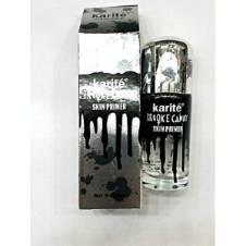 BROKE CANDY KARITE skin primer ফাউন্ডেশন 35ml CHINA