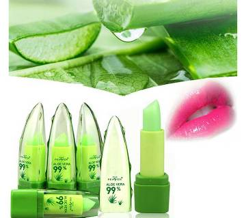 PNF Peiyen Aloe Vera 99% lip gloss China 8g
