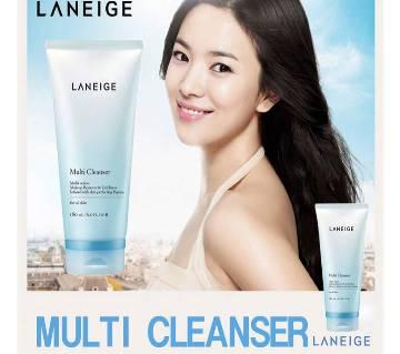 Laneige Multi Cleanser 180ml Korea