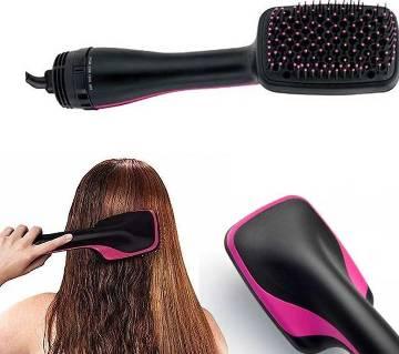 Umate RVDR5212 One Step Hair Dryer and Styler