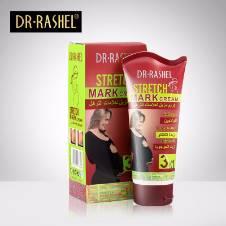 DR.RASHEL Maternity Pregnancy স্ট্রেচ মার্কস রিমুভাল ক্রিম 150g THAILAND