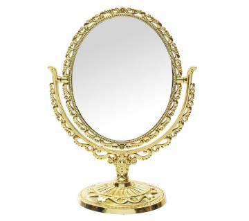 Vanity Mirror Oval shape 31cm