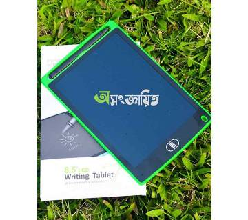 Fashionable LCD Writing Tablets